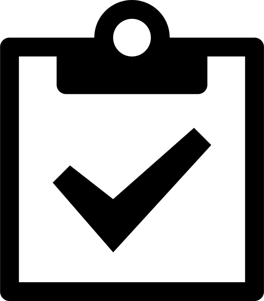 54-546612_board-signup-register-agreement-svg-png-icon-sign