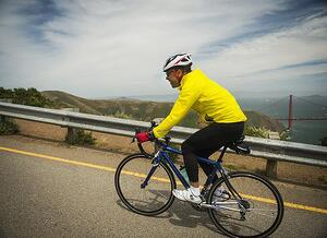 cyclist-cardio-age-related-heart-damage-1515504774