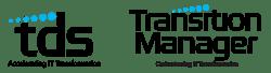 duo-logo-transparent